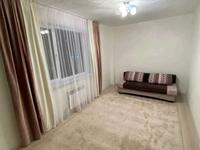 2-комнатная квартира, 62 м², 4/8 этаж посуточно, Нурсат-1 28 — Шаяхметова -Аргынбекова за 10 000 〒 в Шымкенте