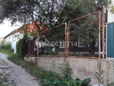 Дача с участком в 6 сот., Орбита 1/54 за 8 млн 〒 в Иргелях — фото 2