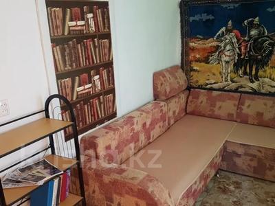 Дача с участком в 11 сот. посуточно, Барковское 154 за 17 000 〒 в Балхаше — фото 5