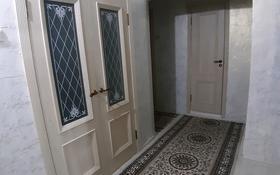 3-комнатная квартира, 63 м², 5/5 этаж, Шугла (Досааф) 7а — Бокейхан за 10 млн 〒 в