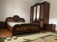 1-комнатная квартира, 40 м², 3/5 этаж посуточно, Мкр Каратал 43а — Командировачные документы за 7 000 〒 в Талдыкоргане