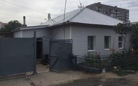 8-комнатный дом, 120 м², 6 сот., Запорожская 98 — Щедрина за 14 млн 〒 в Павлодаре