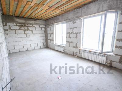 5-комнатный дом, 215 м², 3 сот., мкр Нурлытау (Энергетик) 272 за 75 млн 〒 в Алматы, Бостандыкский р-н