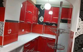 2-комнатная квартира, 54 м², 2/4 этаж посуточно, проспект Бауыржан Момышулы 25 за 15 000 〒 в Шымкенте