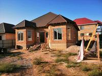 4-комнатный дом, 144 м², 8 сот., улица Жамбыла за 25 млн 〒 в Коянкусе