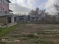 5-комнатная квартира, 75 м², 1/1 этаж, Целиногорская 17 — Ташкентская-Койгелди за 25 млн 〒 в Таразе