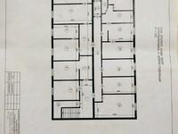 Здание, площадью 968 м², 8-го марта 1/б — Дюсенбаева за 135 млн 〒 в Нур-Султане (Астане), Сарыарка р-н