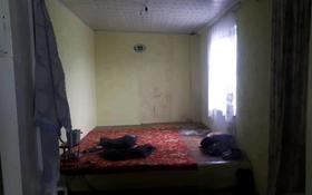 5-комнатный дом, 400 м², 30 сот., Шохан Уалиханов 7 — Пригородный за 10.5 млн 〒 в Таразе