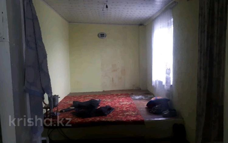 5-комнатный дом, 400 м², 30 сот., Шохан Уалиханов 7 — Пригородный за 12 млн 〒 в Таразе