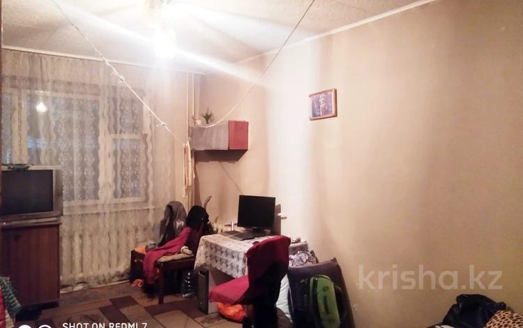 2-комнатная квартира, 50 м², 1/5 этаж, Серикова 31 за 15 млн 〒 в Алматы, Жетысуский р-н