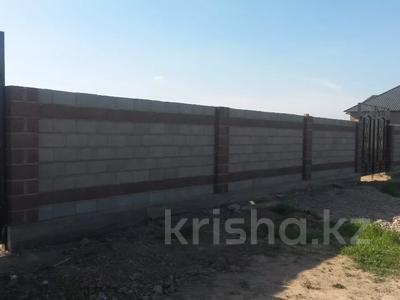 Участок 20 соток, Каратауский р-н за 20 млн 〒 в Шымкенте, Каратауский р-н — фото 2