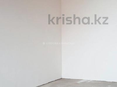 1-комнатная квартира, 37.5 м², 2/9 этаж, Абая — Кумисбекова за 14.8 млн 〒 в Нур-Султане (Астане), Сарыарка р-н