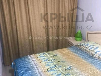 2-комнатная квартира, 44.4 м², 1/5 этаж, Манаса 23/1 за 15.5 млн 〒 в Нур-Султане (Астана), Алматы р-н