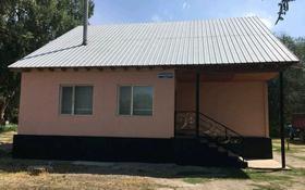 5-комнатный дом, 98 м², 23 сот., Иманова 1 за 18 млн 〒 в Ащысае