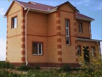 5-комнатный дом, 142 м², Жаменке абыз 30 за 42.6 млн 〒 в Нур-Султане (Астане)