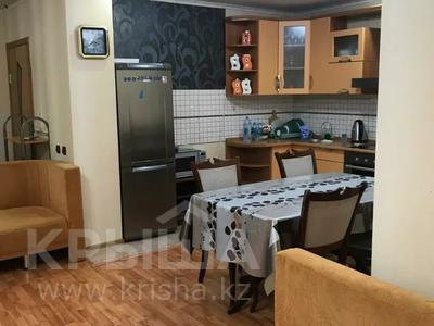 2-комнатная квартира, 65 м², 7/13 этаж помесячно, Сыганак 10 — Сауран за 150 000 〒 в Нур-Султане (Астана) — фото 5