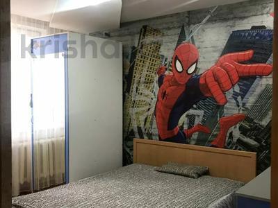 2-комнатная квартира, 65 м², 7/13 этаж помесячно, Сыганак 10 — Сауран за 150 000 〒 в Нур-Султане (Астана) — фото 8