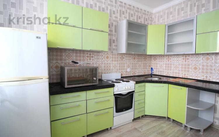 1-комнатная квартира, 38.8 м², 4/7 этаж, А 98 за 126.6 млн 〒 в Нур-Султане (Астана), Алматы р-н