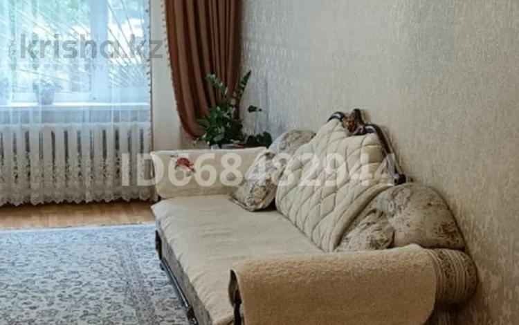 3-комнатная квартира, 77.1 м², 1/12 этаж, Академика Сатпаева — Академика Чокина за 21.5 млн 〒 в Павлодаре