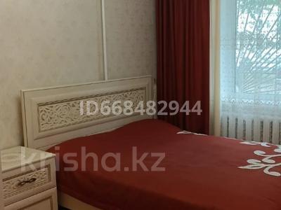 3-комнатная квартира, 77.1 м², 1/12 этаж, Академика Сатпаева — Академика Чокина за 22 млн 〒 в Павлодаре