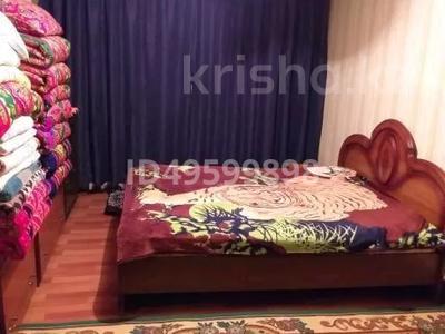 3-комнатная квартира, 90 м², 1/3 этаж, Кызылжар — Шардара за 10 млн 〒 в Шымкенте, Абайский р-н — фото 2