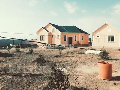 5-комнатный дом, 156 м², 10 сот., 10 2 за 20 млн 〒 в Береке (памяти Ильича) — фото 2