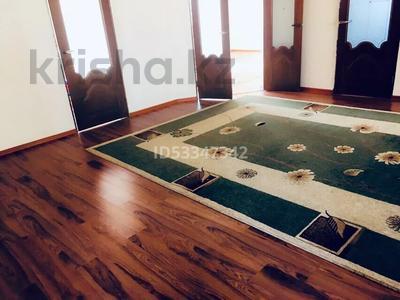5-комнатный дом, 156 м², 10 сот., 10 2 за 20 млн 〒 в Береке (памяти Ильича) — фото 4