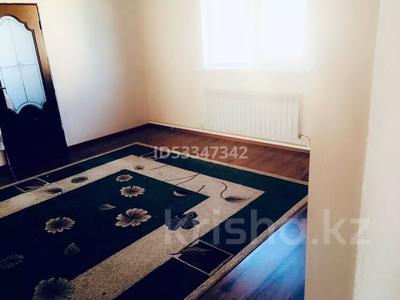 5-комнатный дом, 156 м², 10 сот., 10 2 за 20 млн 〒 в Береке (памяти Ильича) — фото 5
