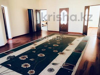 5-комнатный дом, 156 м², 10 сот., 10 2 за 20 млн 〒 в Береке (памяти Ильича) — фото 7