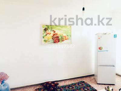 5-комнатный дом, 156 м², 10 сот., 10 2 за 20 млн 〒 в Береке (памяти Ильича) — фото 8