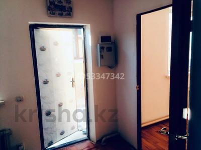 5-комнатный дом, 156 м², 10 сот., 10 2 за 20 млн 〒 в Береке (памяти Ильича) — фото 9