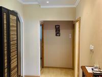 4-комнатная квартира, 88 м², 1/5 этаж