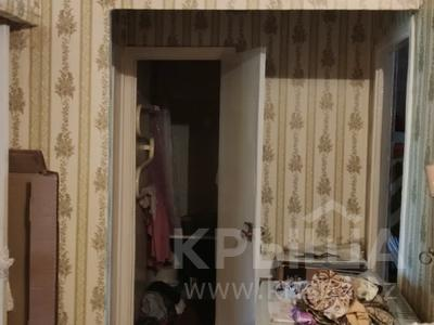 2-комнатная квартира, 52 м², 2/5 этаж, Розыбакиева — Утепова за ~ 22 млн 〒 в Алматы, Бостандыкский р-н