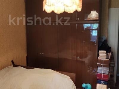 2-комнатная квартира, 52 м², 2/5 этаж, Розыбакиева — Утепова за ~ 22 млн 〒 в Алматы, Бостандыкский р-н — фото 2