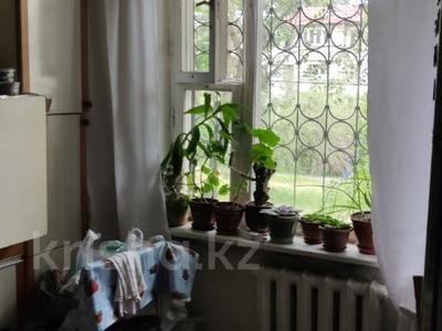 2-комнатная квартира, 52 м², 2/5 этаж, Розыбакиева — Утепова за ~ 22 млн 〒 в Алматы, Бостандыкский р-н — фото 3