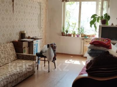 2-комнатная квартира, 52 м², 2/5 этаж, Розыбакиева — Утепова за ~ 22 млн 〒 в Алматы, Бостандыкский р-н — фото 4