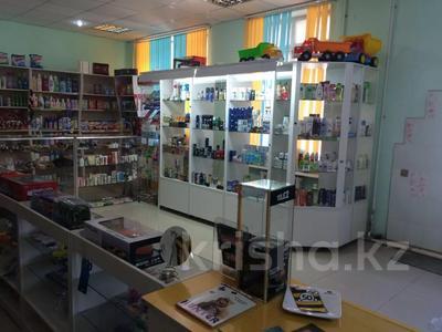 Магазин площадью 200 м², Ленина за 30 млн 〒 в Балхаше — фото 10