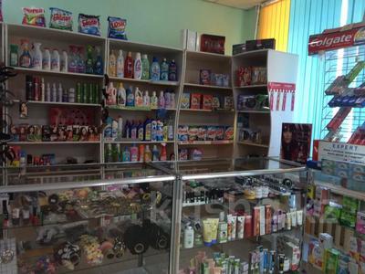 Магазин площадью 200 м², Ленина за 30 млн 〒 в Балхаше — фото 11