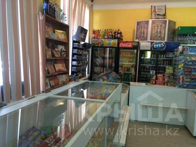 Магазин площадью 200 м², Ленина за 30 млн 〒 в Балхаше — фото 3