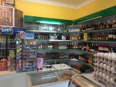 Магазин площадью 200 м², Ленина за 30 млн 〒 в Балхаше — фото 4