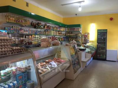 Магазин площадью 200 м², Ленина за 30 млн 〒 в Балхаше — фото 5