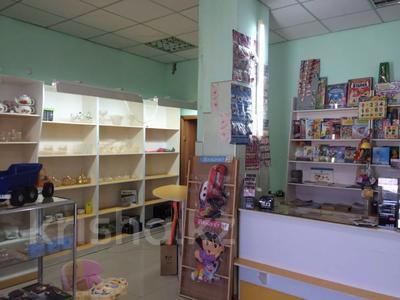 Магазин площадью 200 м², Ленина за 30 млн 〒 в Балхаше — фото 8
