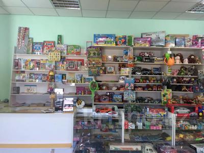 Магазин площадью 200 м², Ленина за 30 млн 〒 в Балхаше — фото 9