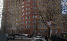 2-комнатная квартира, 90 м², 3/10 этаж, Маресьева 2Л за 19.5 млн 〒 в Актобе, мкр Жилгородок