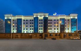 5-комнатная квартира, 242.5 м², 6/6 этаж, Нажимеденова 14/1 за ~ 123.1 млн 〒 в Нур-Султане (Астана), Алматы р-н