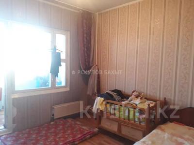 2-комнатная квартира, 54 м², 8/9 этаж, мкр Аксай-2 за ~ 16.1 млн 〒 в Алматы, Ауэзовский р-н — фото 15