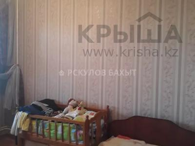 2-комнатная квартира, 54 м², 8/9 этаж, мкр Аксай-2 за ~ 16.1 млн 〒 в Алматы, Ауэзовский р-н — фото 5