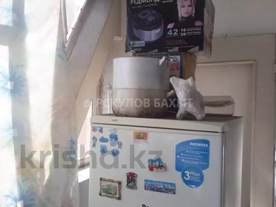 2-комнатная квартира, 54 м², 8/9 этаж, мкр Аксай-2 за ~ 16.1 млн 〒 в Алматы, Ауэзовский р-н — фото 7