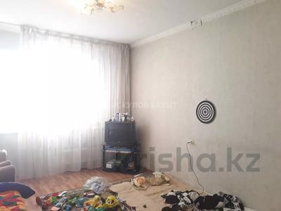 2-комнатная квартира, 54 м², 8/9 этаж, мкр Аксай-2 за ~ 16.1 млн 〒 в Алматы, Ауэзовский р-н — фото 8