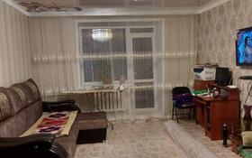 2-комнатная квартира, 72 м², 1/3 этаж, Павлодарская 2/52 за 10.5 млн 〒 в Экибастузе
